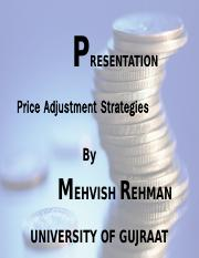 marketingpresentation-130512110137-phpapp02.ppt