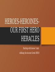 HEROES-HERACLES.pptx
