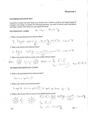 Solutions HW1 Spring 2015 Phys 13