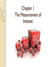 Chapter_1_Measurement_of_Interest