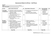 Cell_phone_rubric_Styer