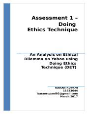 Assignment_1_IT_Ethics_1.docx