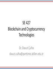 120_BlockchainApplications_024.pdf