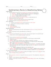 Sedimentary__Weathering_Fill_in_the_Blank_Notes.docx