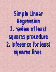 chap27 simple_lin_regress_inference.ppt