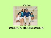 SOC+344+WORK+and+HOUSEWORK_2_