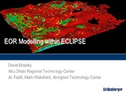 EOR modeling within Eclipse.pdf
