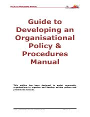 ahmrc_acc_guide_to_developing_an_organisational_policy (1)