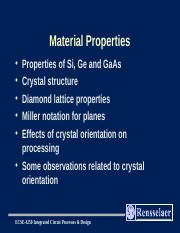 2-Crystal-structure