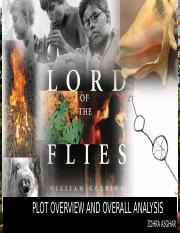 lord of flies final.pptx
