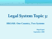 Legal_System_Lecture_4_PPT_290908