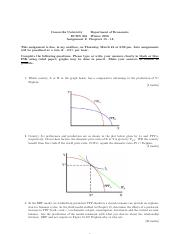 ECON 304 assignment 2_winter 2016.pdf