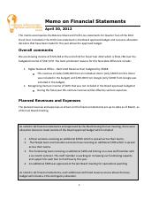 ewb-q2-financial-statement-memo-2012.pdf