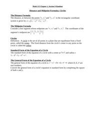 Math 115 chapter1section9 handout