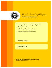 02 PHIL FINANCIAL SYSTEM.pdf