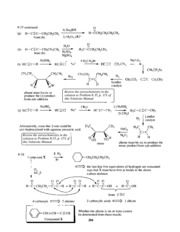 Solutions_Manual_for_Organic_Chemistry_6th_Ed 213