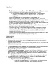 MGMT264_ClassNotes7