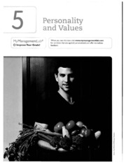 personality_and_values_chapter