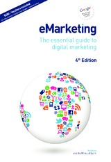 (4th Edition) Rob Stokes-Emarketing_ The Essential Guide to Digital Marketing-Quirt (2011)