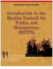 Department of Labour_n.d_Introduction to the Quality Council for Trades and Occupations .pdf
