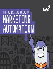 The-Definitive-Guide-to-Marketing-Automation2