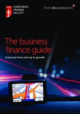 the-business-finance-guide.pdf