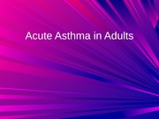 Asthma_in_Adults.ppt