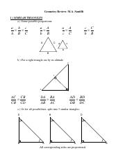 Geometry Review.pdf