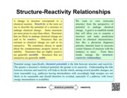 NOTES-Structure-Reactivity_Relationships