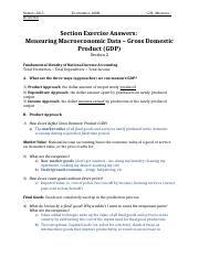02 Section Exercise Answers Measuring Macroeconomic Data %E2%80%93 Gross Domestic Product %28GDP%29.