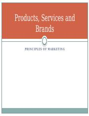4 products services and brands - updated.pptx