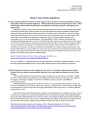 SPH205_W4_Supplemental_CaseStudy_Questions.docx