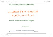 5_6_inverse_trig_functions