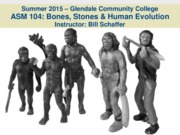 1- Course Introduction - Evolutionary Theory in Science - 26MAY (1)
