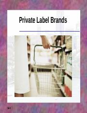 PrivateLabels.ppt