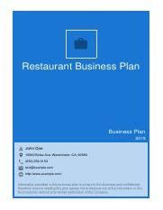 Restaurant_Business_Plan_Example (1).pdf