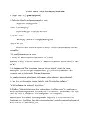 DiYanni_Chapter_12_Part_Two_Review_Worksheet