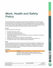 Work-Health-and-Safety-Policy.pdf