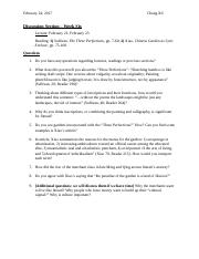 16. Discussion Section_Week6F_Handout