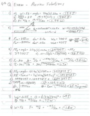 Physics_4th_Q_Review_Problems_Solutions