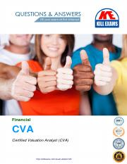 Certified-Valuation-Analyst-CVA-(CVA).pdf