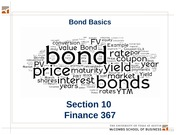 Section 10.  Bond Basics v2