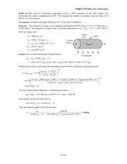 Thermodynamics HW Solutions 831