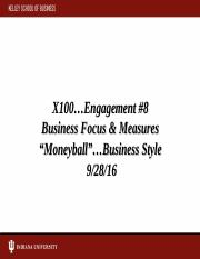 exam 2 #42016_Fall_X100_Engage_8_Moneyball_Post.ppt