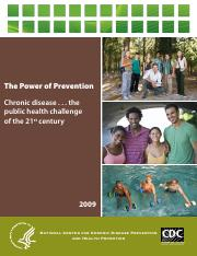 PNUR 140 class 2 power of prevention.pdf