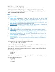 Tutorial No.5-ans.pdf