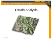 MSL202_L3a_Intro_to_Terrain_Analysis_Slides