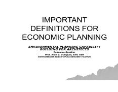 IMPORTANT DEFINITIONS FOR ECONOMIC PLANNING.pdf