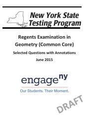 geometry-common-core-regents-exam-annotated-items-june-2015.pdf
