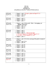 ECE201_Sp11_HW-sets-1-40_revised-Feb-2-2011
